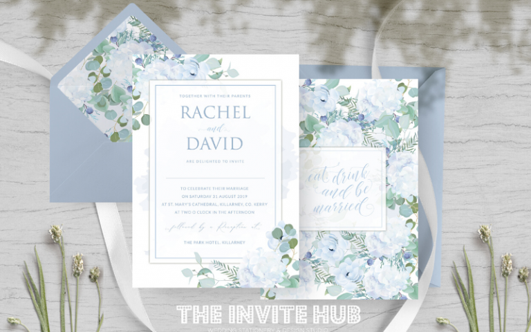 Check Out Ireland's First Wedding Stationery Boutique-First-Pic