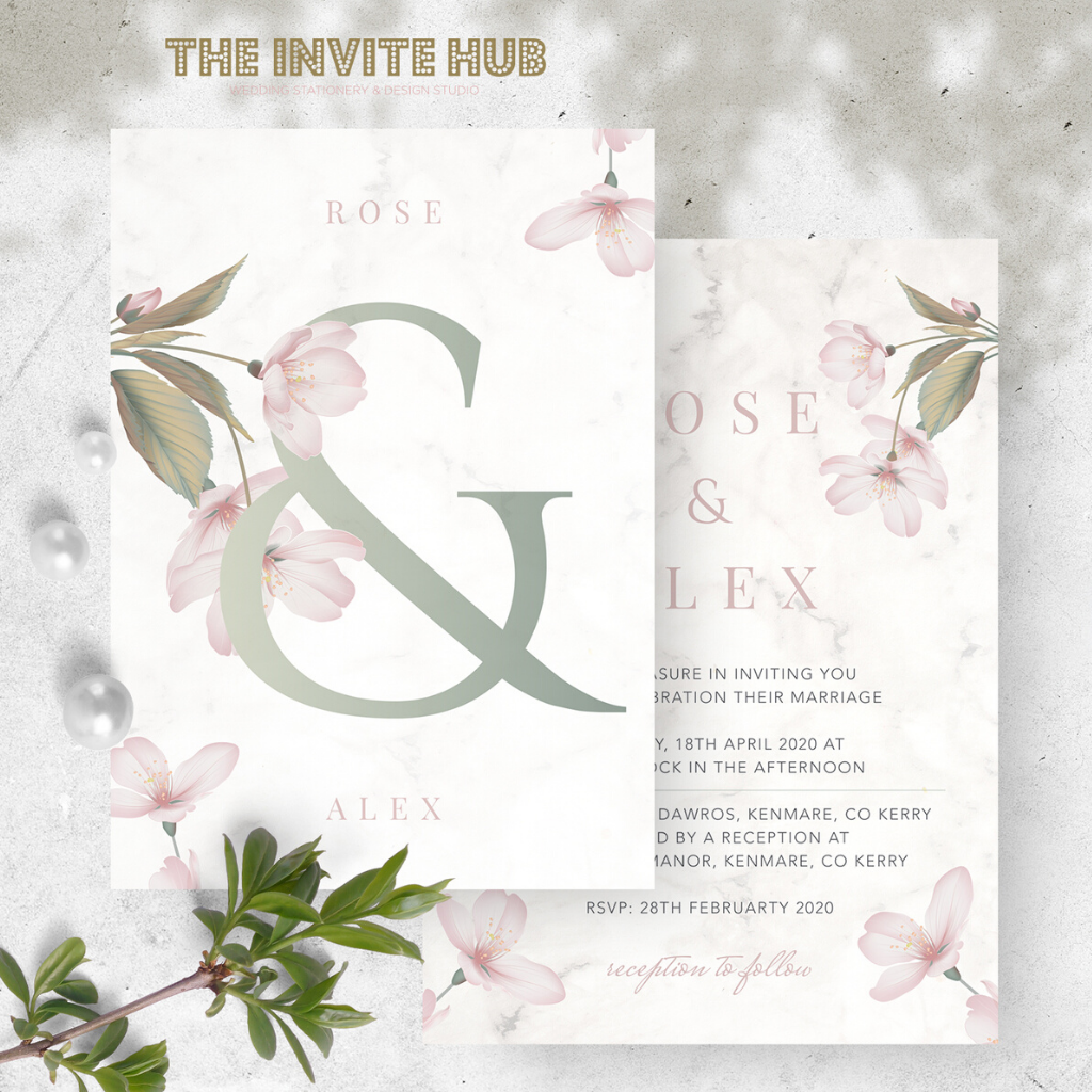 Check Out Ireland's First Wedding Stationery Boutique-Last-Pic