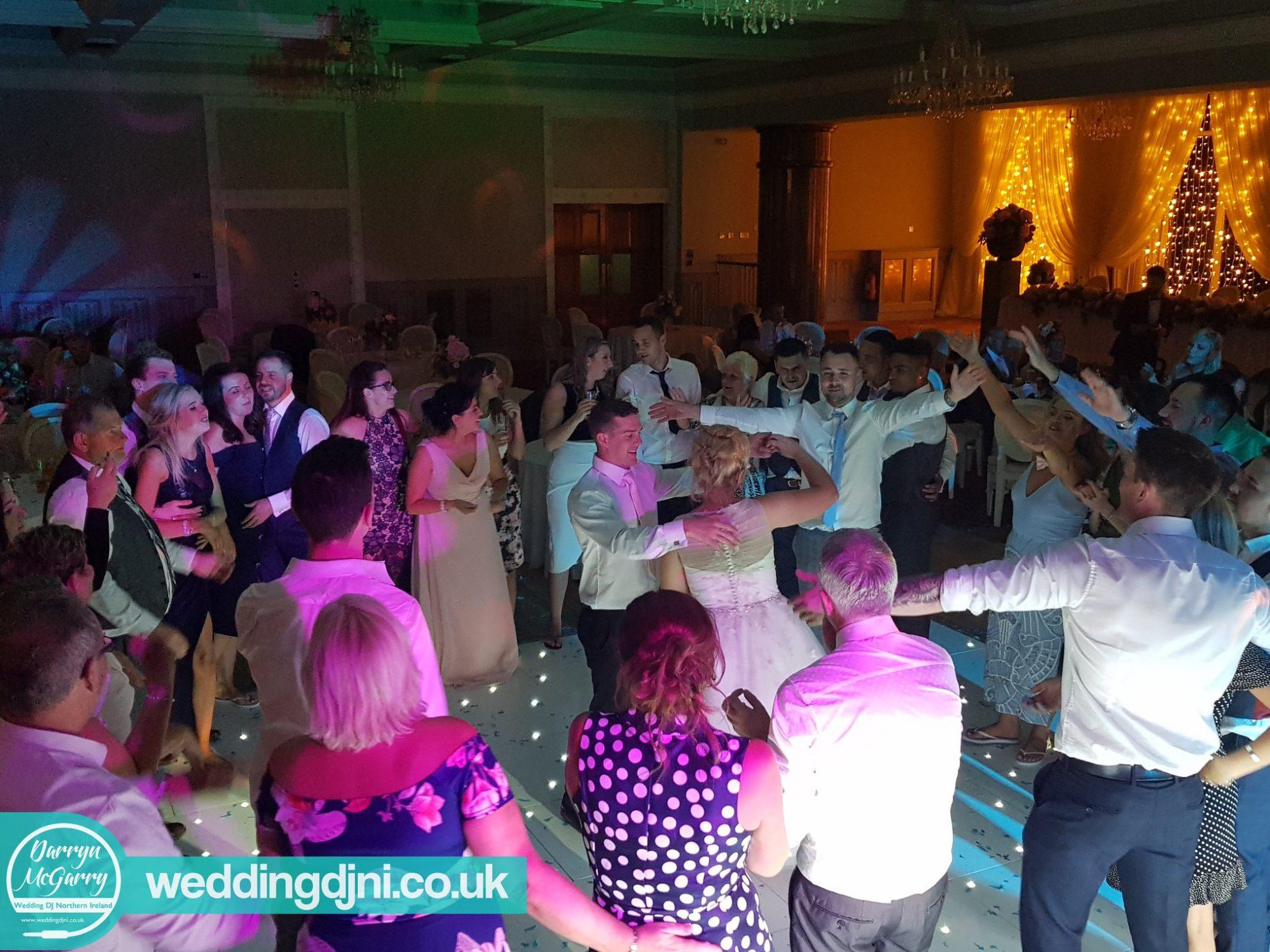 Darryn-McGarry-Wedding-DJ-NI