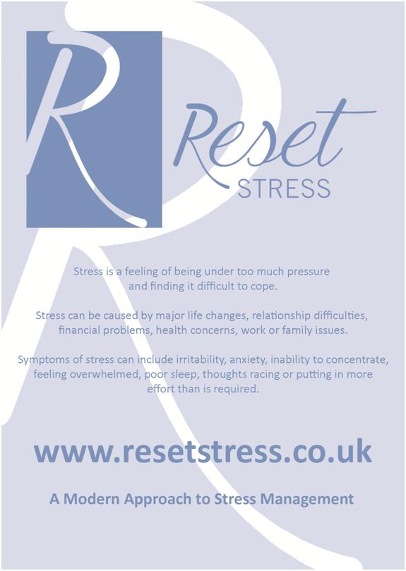 Reset-Stress-Online-Listing