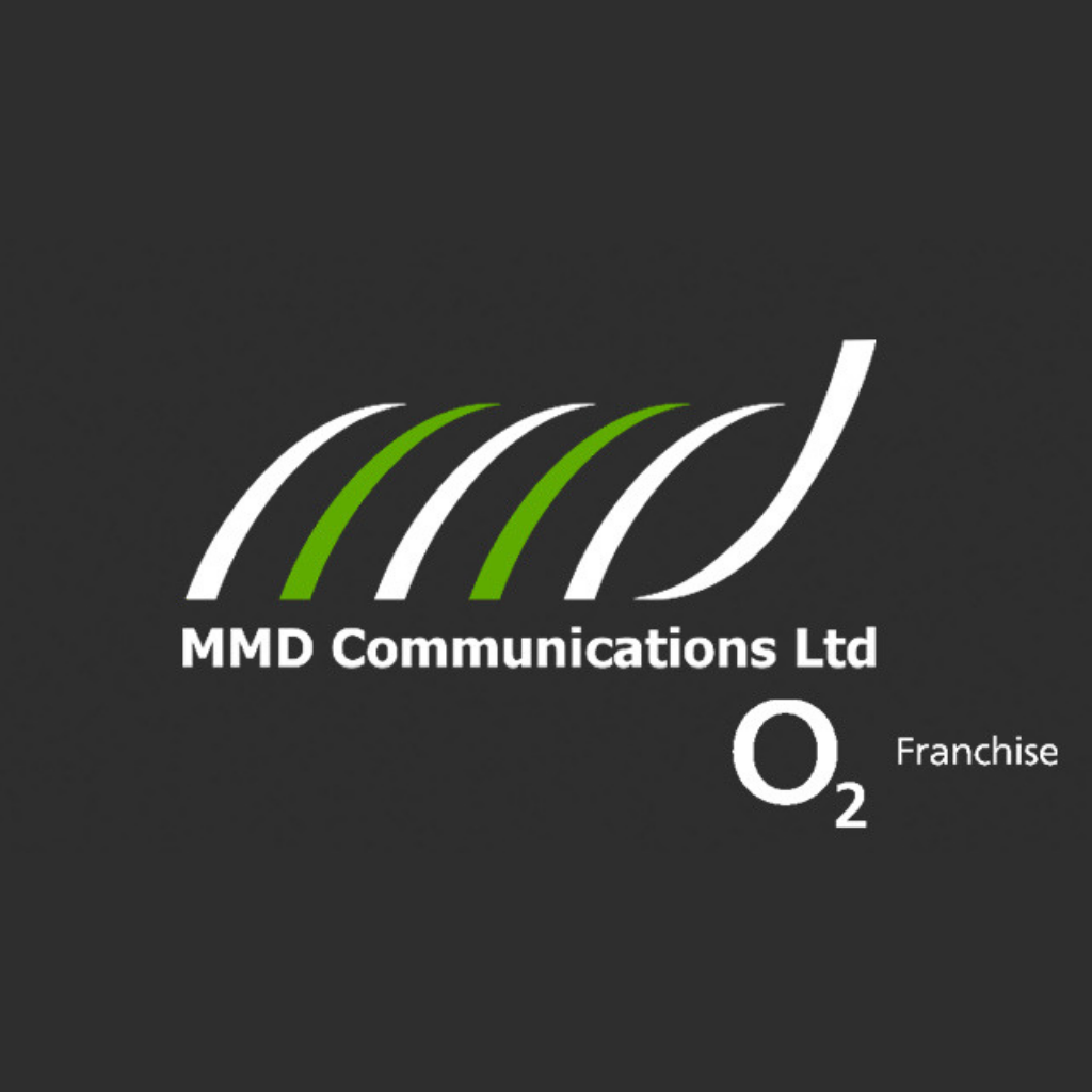 O2-MMD-Comm-Online-Article