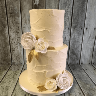 Amazing-Cakes-WAW-Online-Feature