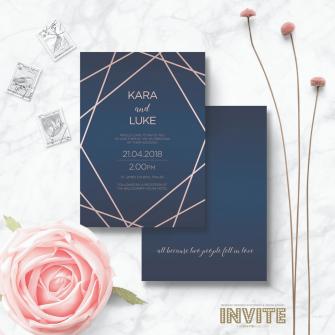 Invite-Hub-Online-Feature