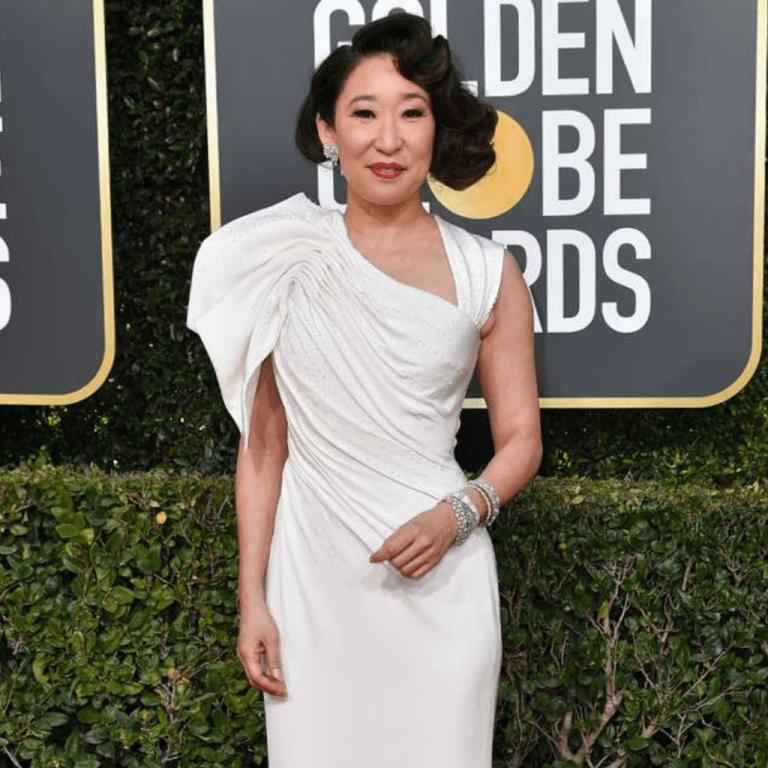 Golden-Globe-2019-Feature
