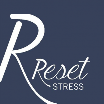 Reset-Stress-Online-Listing