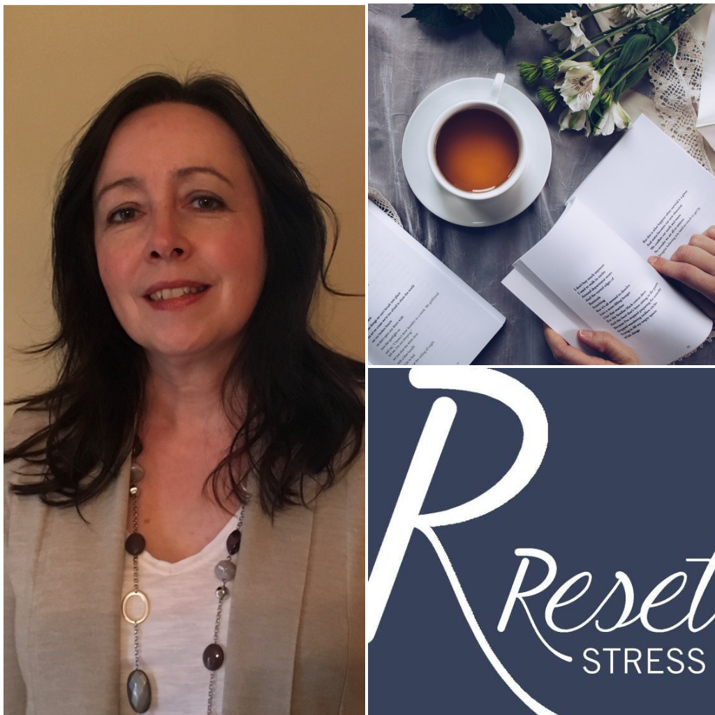 Reset-Stress-Online-Article