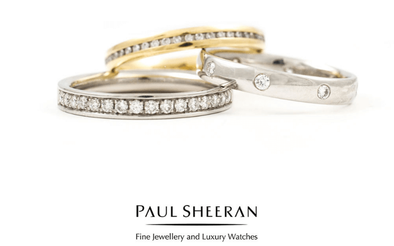 Paul-Sheeran-Jewellers-Directory-Listing