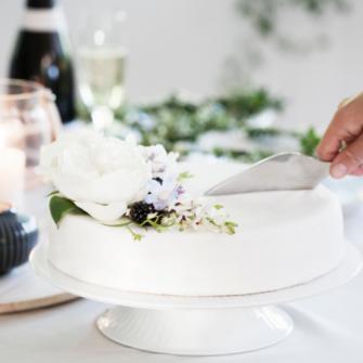 wedding-shop-listing