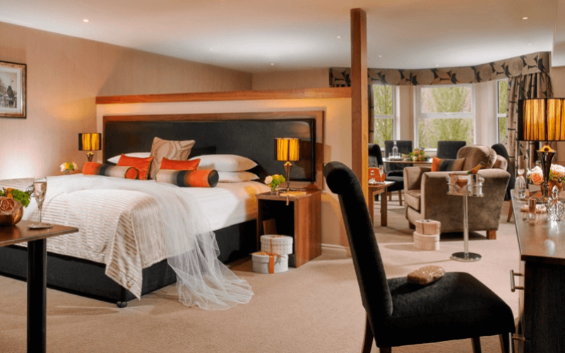 Malone-Lodge-February-2019-Newsletter