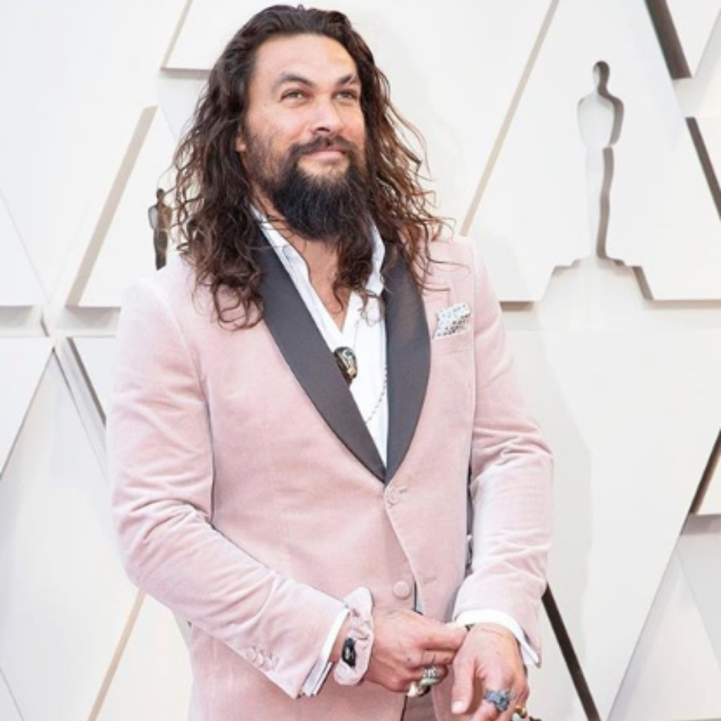 c0cb4c70 What To Wear As A Groom, Inspired By The Oscars | Wedding Journal