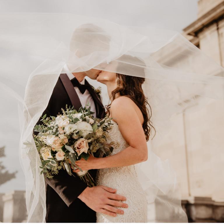 Cheaper-Wedding-Dress-Featured-Image