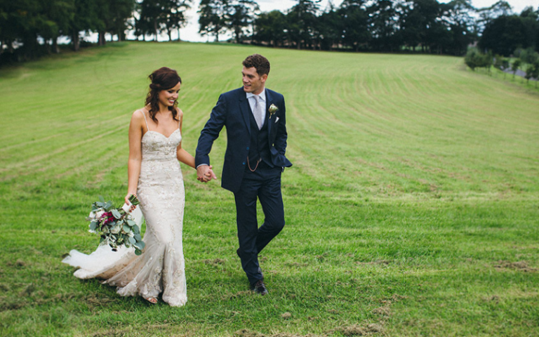 Enzoani-Feb-Takeover-Real-Life-Wedding-Lauren-and-Alastair