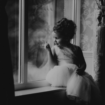 Sasha-Treanor-Photography-Listing