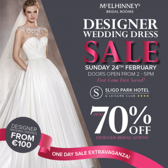 McElhinny's-Designer-Dress-Sale-Feb2019-Sligo-Park-Hotel