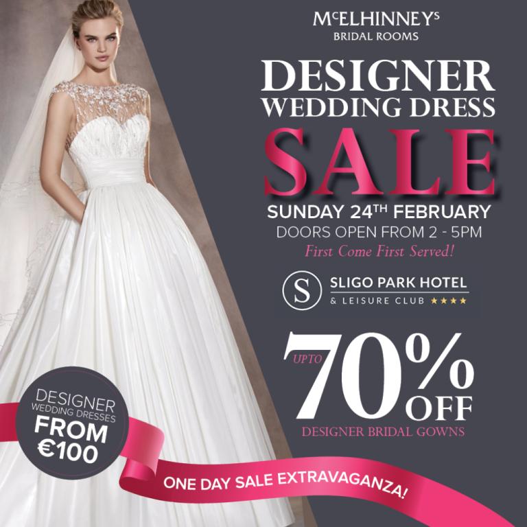 McElhinny's-Designer-Dress-Sale-Feb2019-Sligo-Park-Hotel