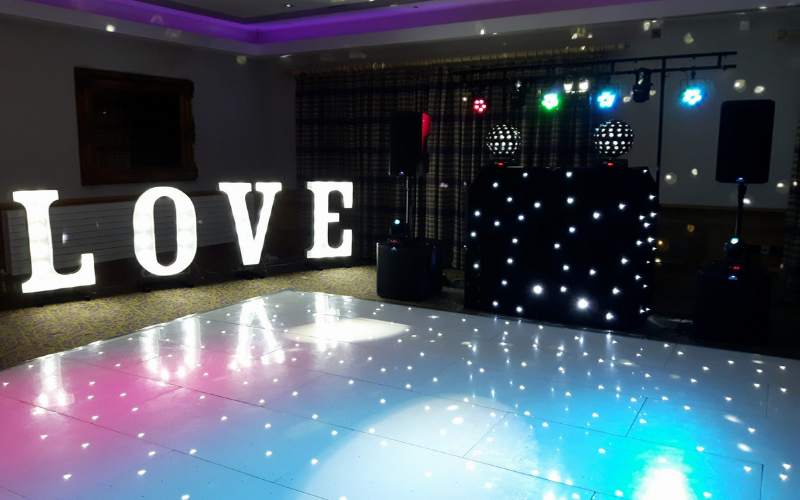 Wedding-DJ-NI-Online-Article