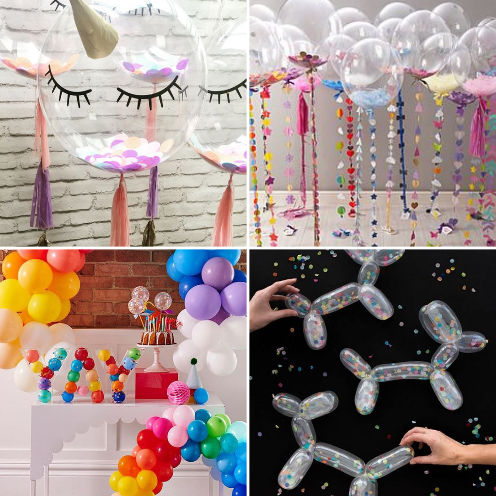 Balloon-Decor-Online-Article