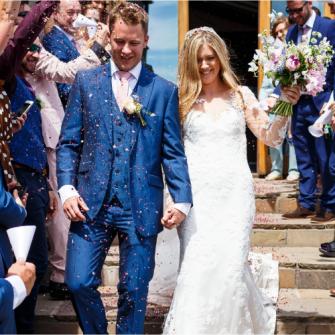 Enzoani-Feb-Takeover-Real-Life-Wedding-Nia