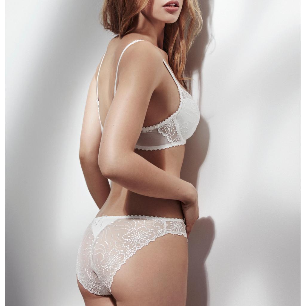 Erotica Lucy Fry nude (69 photo) Porno, 2018, underwear