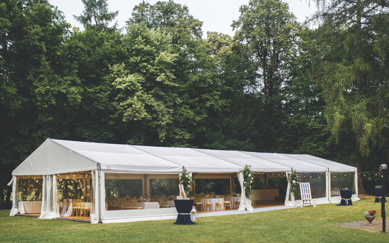 How-To-Plan-The-Perfect-Outdoor-Wedding