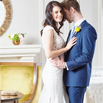 Malone-Lodge-Hotel-Wedding-Showcase-March-2019