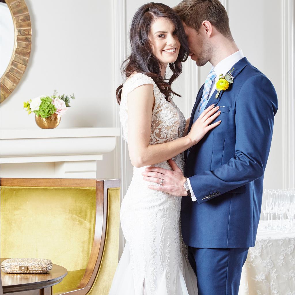 Malone-Lodge-Hotel-Wedding-Showcase-March-2019
