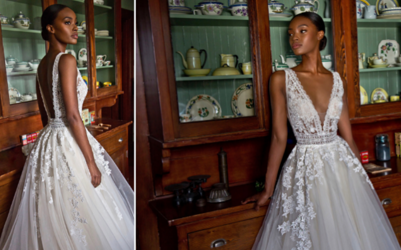 Enzoani-Styled-Shoot-Feb-Slider-Takeover