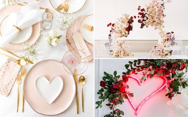 Valentines-Themed-Wedding