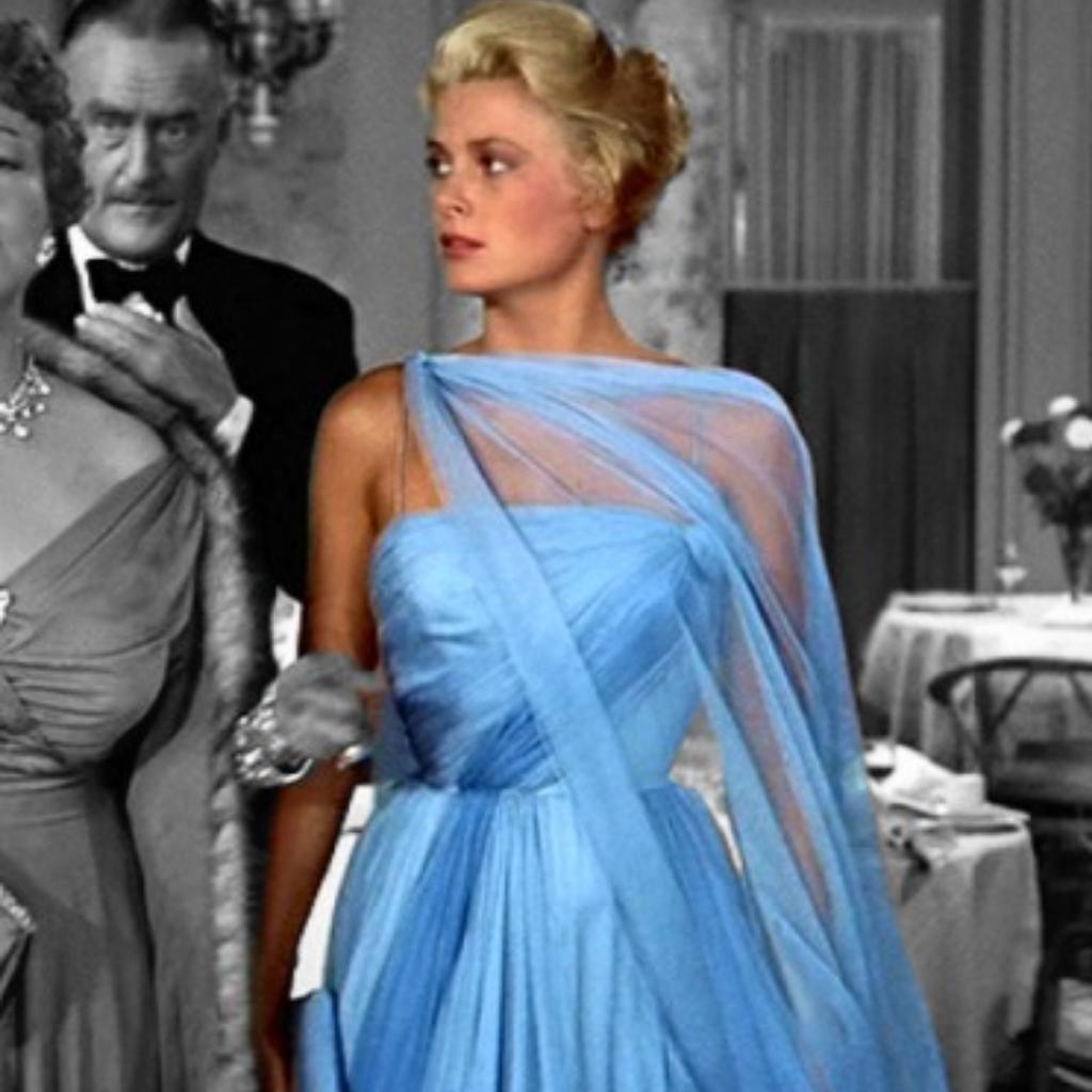 Princess Eugenie's Second Wedding Dress Inspiration