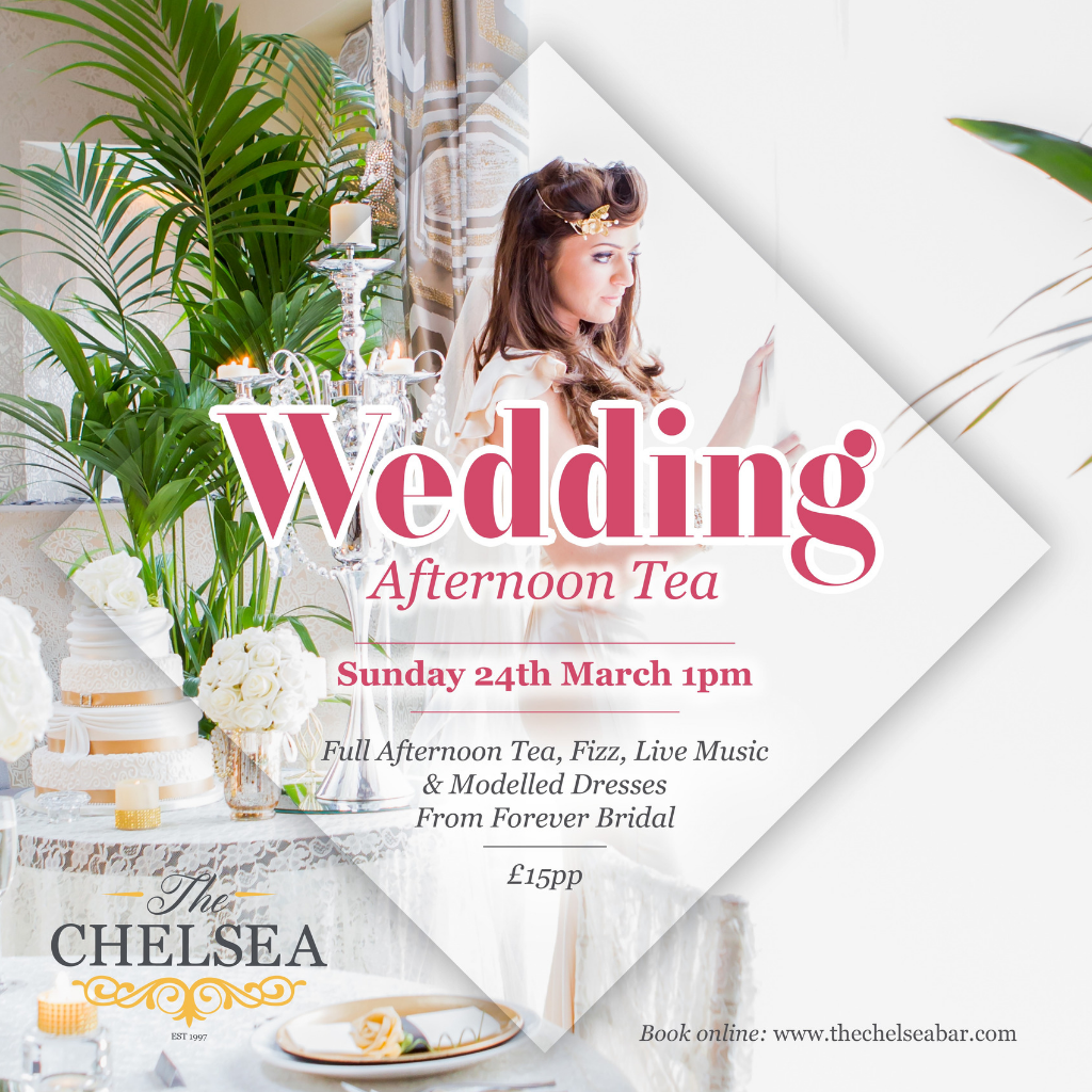 The Chelsea-Afternoon-Tea-March-2019