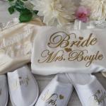 Weddingrobes.ie-Online-Listing-March-2019