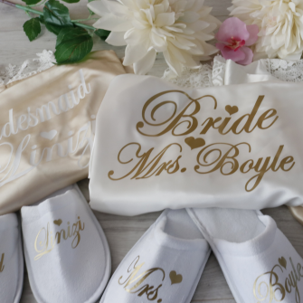 Weddingrobes.ie-Online-Listing-March-2019