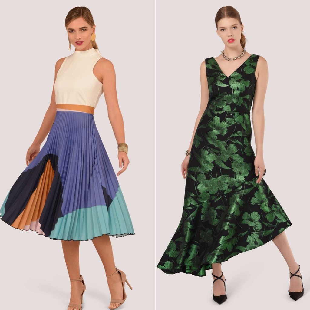 Wedding-Guest-Style-Summer-2019-Dresses