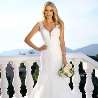 White-Gold-Bridal-Online-Listing-March-2019