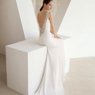 Orchid-Bridal-Studio-Online-Listing