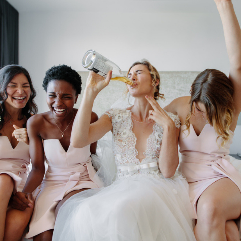 Are-Your-Bridesmaids-Good-Enough-Planning-Guide-Week-5