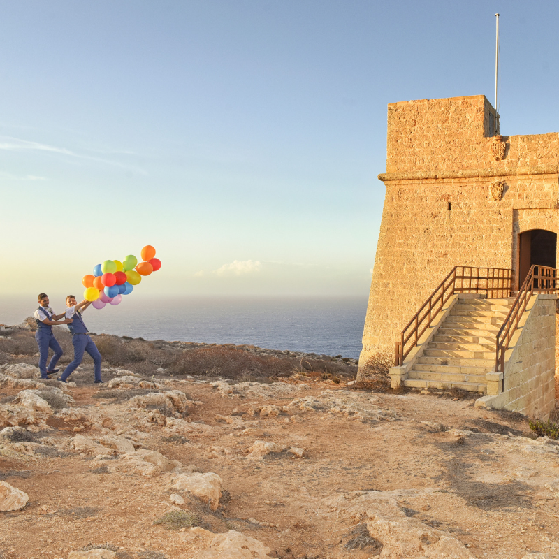 I-Do-Knot-Malta-Online-Article-March-2019