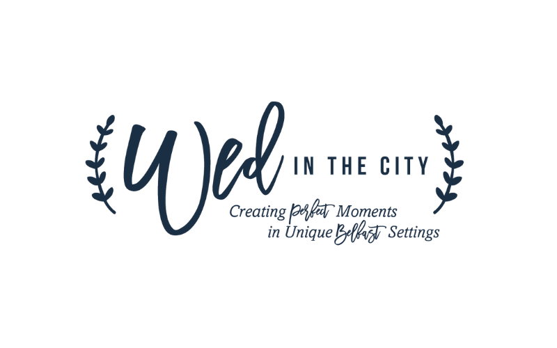 Wed-In-The-City-March-Newsletter