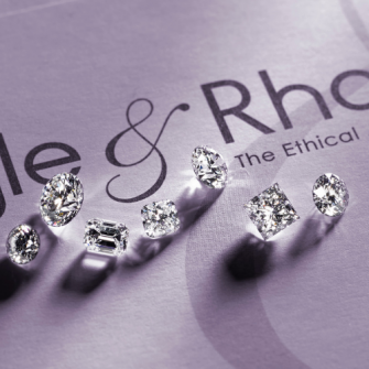 Ingle-and-Rhode-Ethical-Jewellers-Online-Listing-March-2019