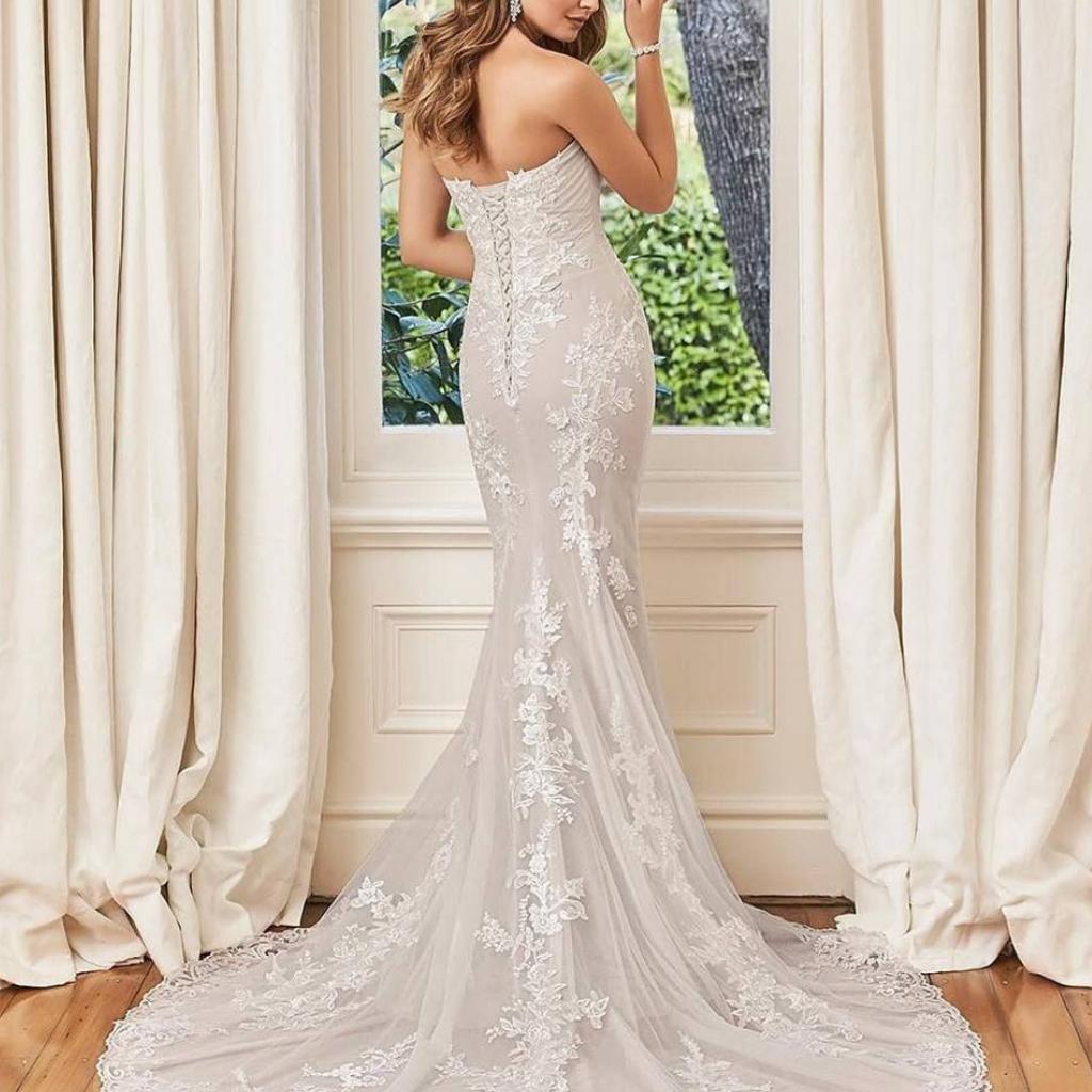 Amsha-Bridal-Online-Listing