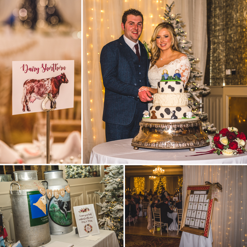 RLW-Stephanie-and-Harry-cake-and-decor