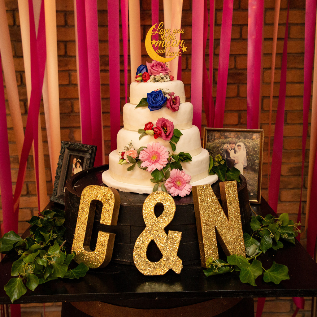 RLW-Celine-and-Niall-cake
