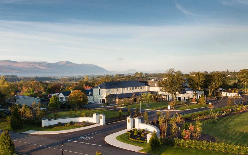 Ballygarry-House-Hotel-&-Spa-Online-Listing