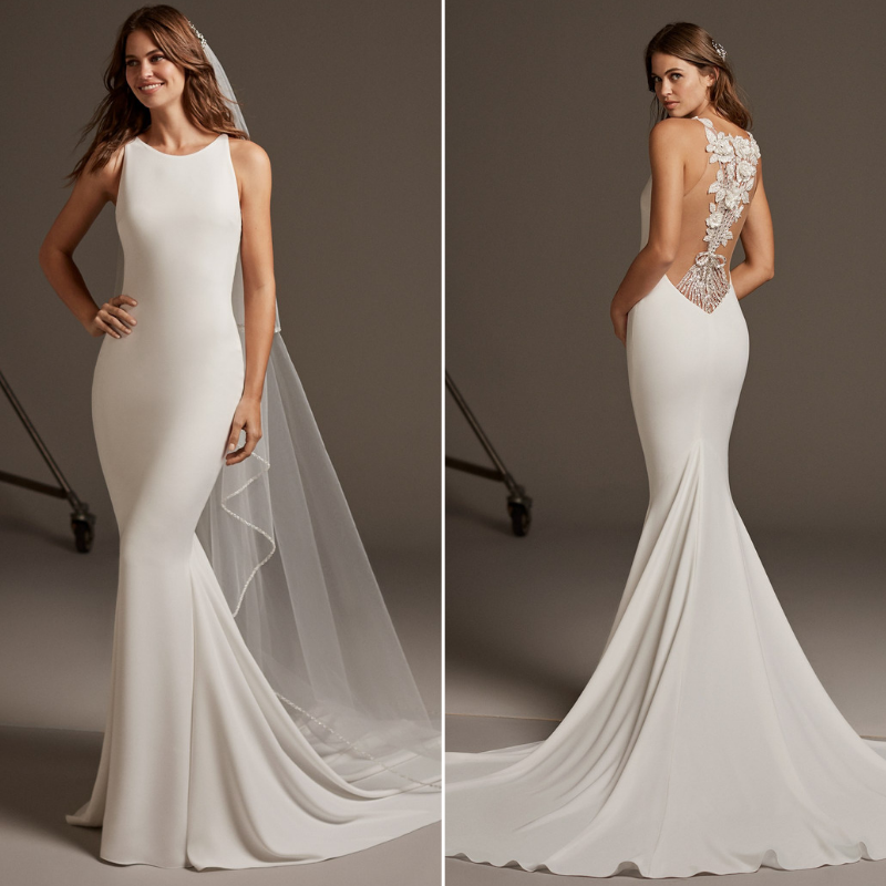 25-Mermaid-Wedding-Dress-April-2019