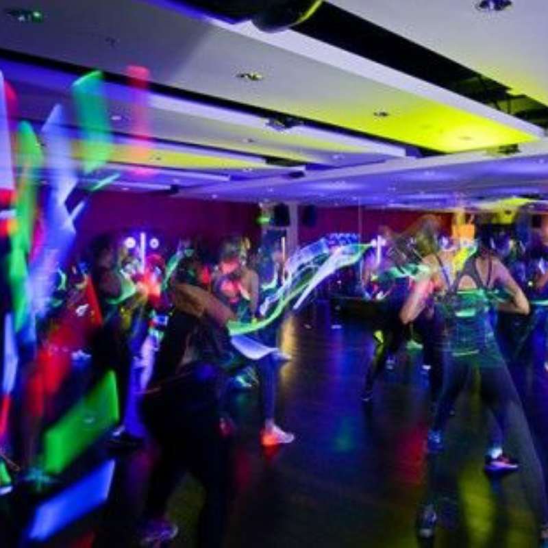 How-To-Drop-A-Dress-Size-Clubbercise