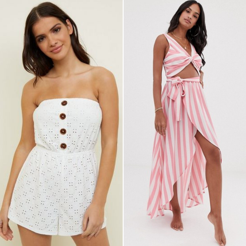 Honeymoon-Beach-Fashion-April-2019