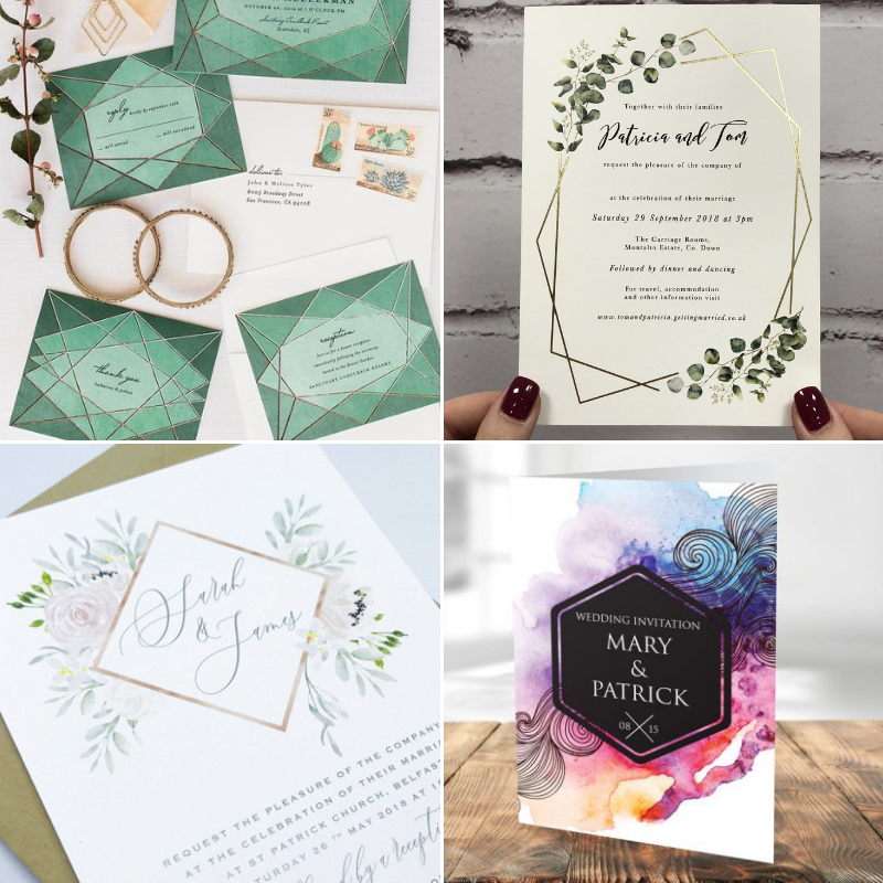 Week-7-Wedding-Stationery-Dos-and-Dont's