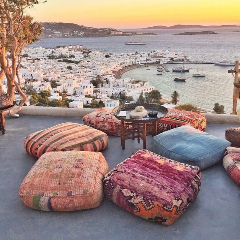 Instagram-Worthy-Honeymoon-Mykonos-Greece