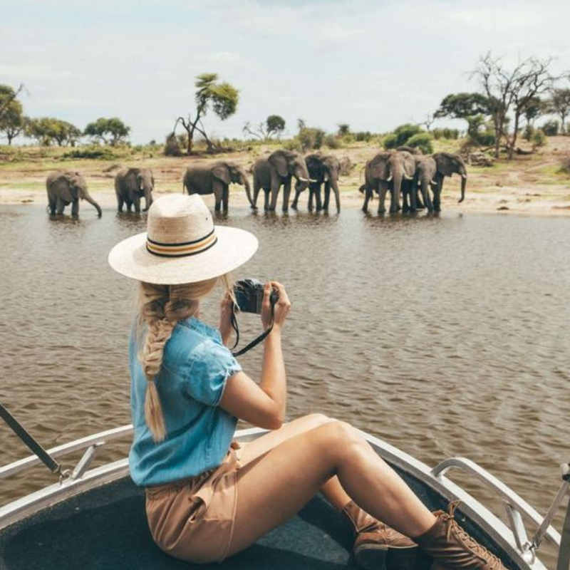 Instagram-Worthy-Honeymoon-Nairobi-Kenya