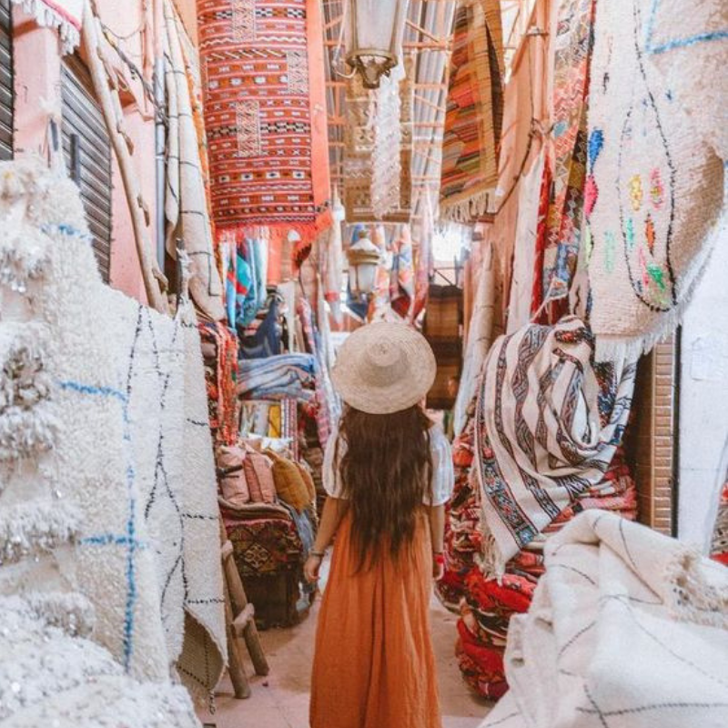 Instagram-Worthy-Honeymoon-Morocco
